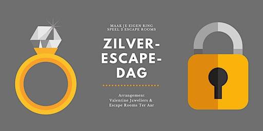 Zilver-Escape-dag