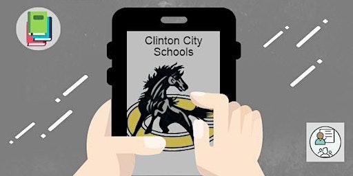 Clinton City Schools 4th Annual Learning Summit 2020