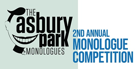 The Asbury Park Monologues tickets