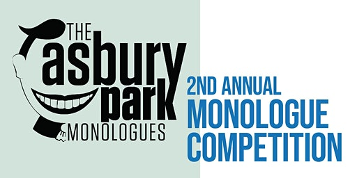 The Asbury Park Monologues