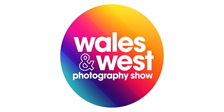Wales & West Photography Show tickets