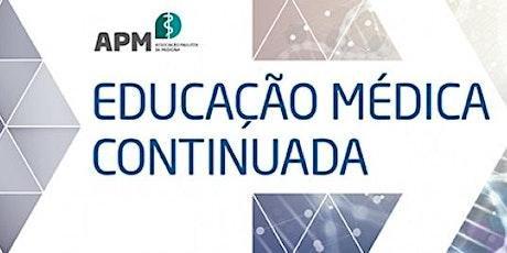 Reunião Científica de Mastologia com Webtransmissão ingressos