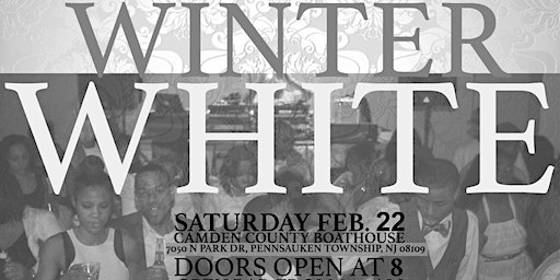 The Winter White Experience