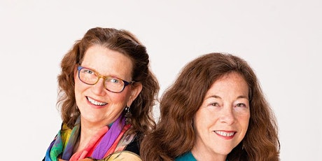 CANCELLED: Claudia Schmidt & Sally Rogers with Kat Eggleston @ SPACE tickets