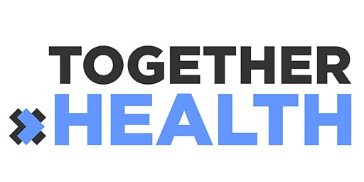 Together.Health Spring Summit at HIMSS20