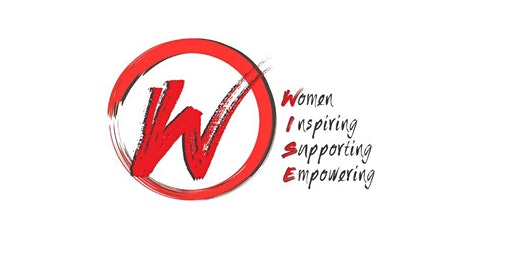 WISE (Women Inspiring Supporting & Empowering) Group