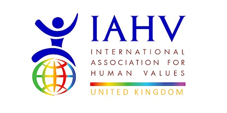 IAHV Annual Meet - 29 March 2020 tickets