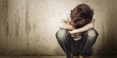 Adverse Childhood Experiences and Trauma & Child Centered Play Therapy
