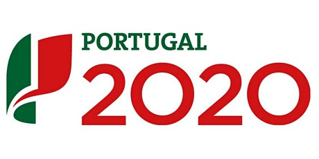EDIT // Business Talk // Incentivos PT2020 Ainda vamos a tempo? // Lisboa tickets