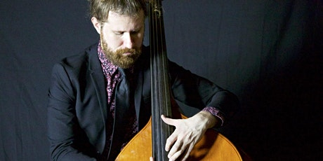 An Evening with Casey Abrams (from Postmodern Jukebox) tickets