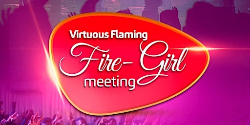 Virtuous-FlamingFire-Girl