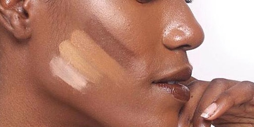 For The Love Of Skin: Makeup Masterclass