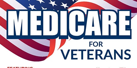 Working with Medicare for Veterans, Fast Start Bootcamp! Register now! tickets