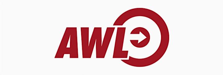 Austin Digital Jobs Recruiting Week - 100% ONLINE image