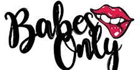 Babes Only SWAT and SWAP: Workout Class and Clothing Swap tickets