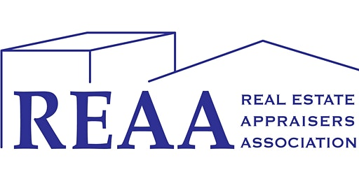 REAA North Bay 7 Hour National USPAP Update Course (2020-2021)