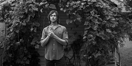 Rhett Miller w/ Nora O'Connor & Danny Black Duo tickets