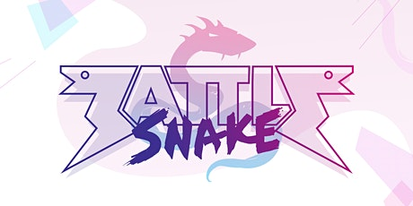 Battlesnake  Nanaimo tickets