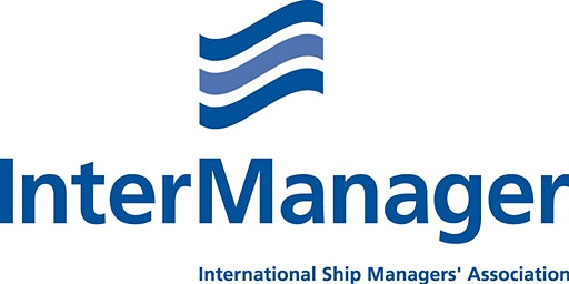 InterManager Conference