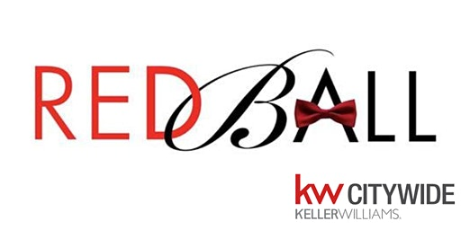Keller Williams Citywide Red Ball