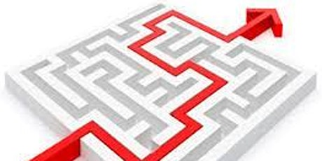 Dr Paul Lowe Admissions Expert: Navigating the College Admissions Maze tickets