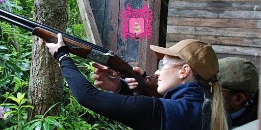 S&CBC Ladies Clay Shooting Event | Manchester| No