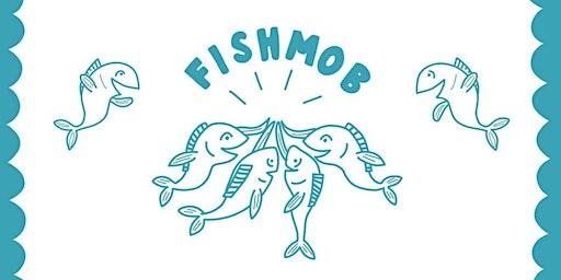 Silakat FISHMOB, vapaaehtoinen ilmoittautuminen