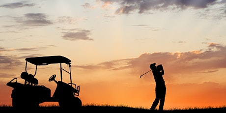 Charity Golf Event For The Arc of Washington County tickets