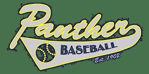 Cash Bash & Auction - OTHS Baseball Fundraiser  - 2020