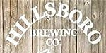 Free Beer Friday Presents: Hillsboro Brewing Co.