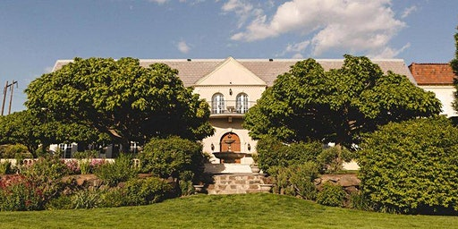 Winery Spotlight: Hedges Estate