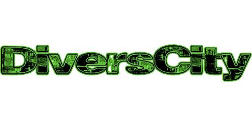 DiversCity! 2020