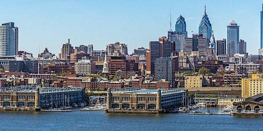 InnovationWell Interaction Meeting: Feb 19, Philadelphia