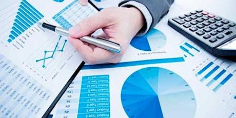Gestão de custos com ênfase no gerenciamento de estoques ingressos