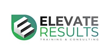 Advanced Sales Training - CEBU Batch 44