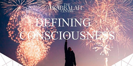 Define your Consciousness - make 2020 your year! tickets