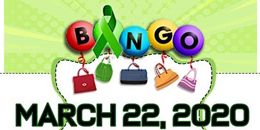 Mito-Designer Bag Bingo
