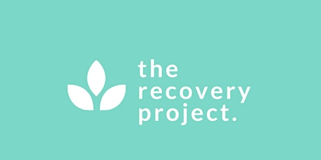 The Recovery Project tickets