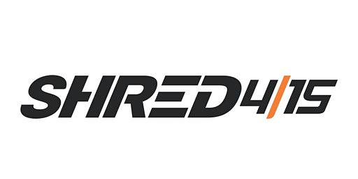 Shred415 benefiting Dana Farber Cancer Research