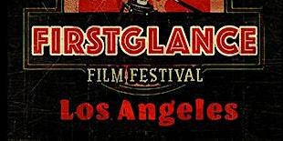 FirstGlance Los Angeles Film Festival 20