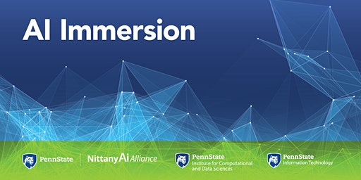AI Immersion: Microsoft Azure