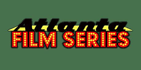 Atlanta Film Series tickets