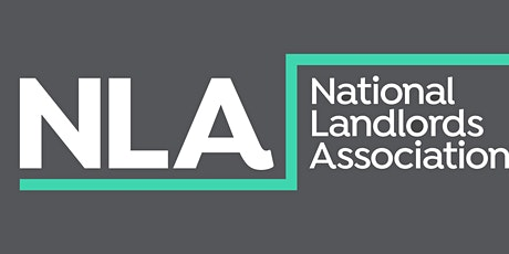 NLA Tameside Landlords Forum tickets