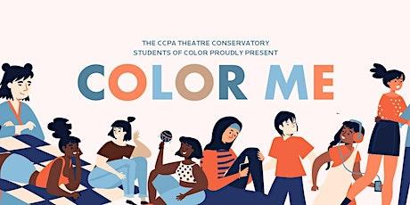 Color Me 2020 tickets