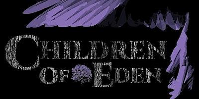 Children of Eden - Musical