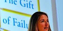 PARENT SYMPOSIUM: Author Visit & Discussion w/ Jessica Lahey