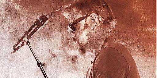 Phil Vassar Hitsteria Tour