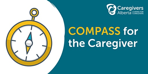 COMPASS for the Caregiver (4 Week Course)