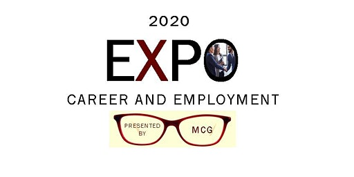 2020 Career and Employment Expo