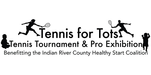 Tennis For Tots